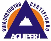 Certificado Aguiperj