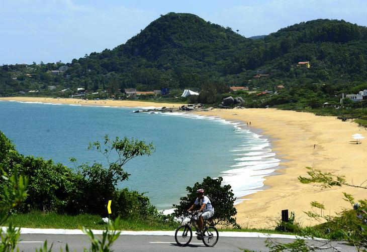 Circuito Costa Verde e Mar