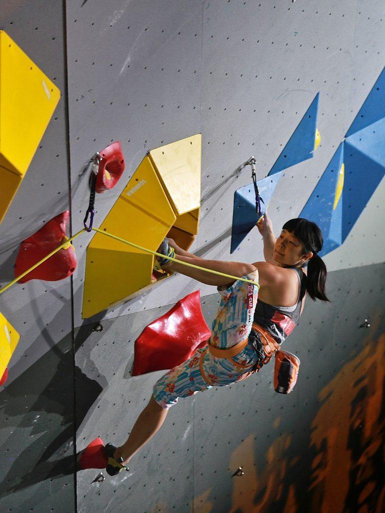 Ashima Shiriashi
