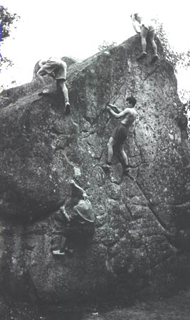Pierre Allain 1938